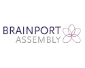Logo Brainport Assembly