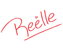 Logo Reelle Communicatie