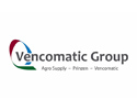 Logo Vencomatic Group