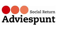 Adviespunt Social Return